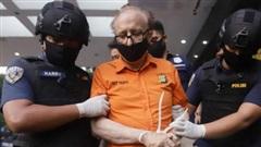 'Kẻ săn mồi' tình dục trẻ em gây rúng động Indonesia: Người đàn ông cao tuổi cưỡng hiếp 305 trẻ em chỉ bằng một chiêu thức đơn giản