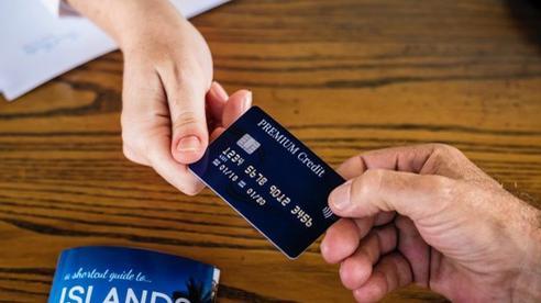 11 sai lầm nghiêm trọng nhiều người mắc phải khi sử dụng thẻ tín dụng, bạn cần biết để tránh ngay