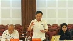 Tranh luận quanh việc Phó Chủ tịch Thường trực HĐND tỉnh Gia Lai 'yêu cầu' tòa cung cấp hồ sơ vụ án