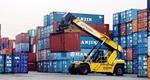 Phát hiện, xử lý 145 container vi phạm qua máy soi hải quan
