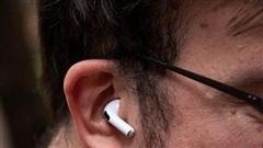 Đây là lí do Apple chưa từng ra mắt chiếc tai nghe nào không dùng màu trắng