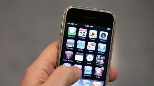 5 điều bất ngờ ít người biết về kho ứng dụng App Store của Apple