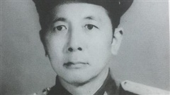 Dấu ấn Phan Tử Quang