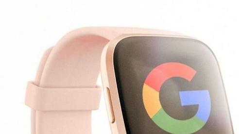 Google cam kết tôn trọng quyền riêng tư của người dùng Fitbit để tránh bị điều tra chống độc quyền