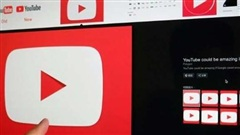 Google hợp tác với Hàn Quốc nhằm ngăn chặn tin giả trên YouTube