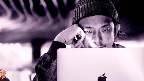 Chip 'nhà trồng' của Apple có thể là dấu chấm hết cho GPU AMD trên máy Mac