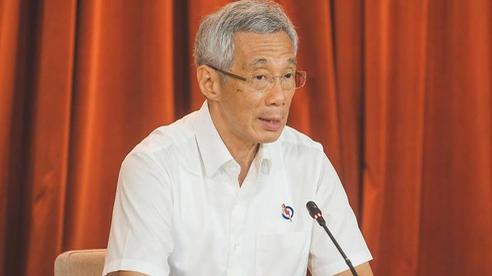 Bầu cử Singapore: Chiến thắng 'không như kỳ vọng' của Thủ tướng Lý Hiển Long