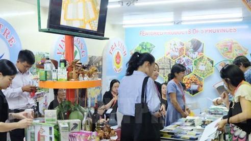 Ngày hội du lịch lần thứ 16: 'Sài Gòn - TP. Hồ Chí Minh sống động từng trải nghiệm'