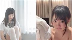 Rũ bỏ hình tượng nữ sinh trong sáng, hot girl 2K lột xác gợi cảm tới bất ngờ, tuyên bố theo đuổi phong cách sexy để 'bán ảnh'