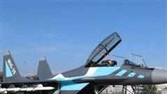 Chuyên gia quân sự giải thích tại sao Ấn Độ cần MiG-35?