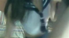 Nam sinh bị tố hiếp dâm bé gái cùng trường khuyết tật