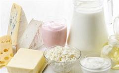CDC cảnh báo: 8 sự thật cần biết ngay về sữa tươi không được tiệt trùng