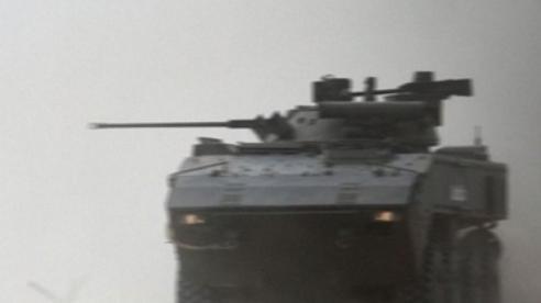 Tin tức quân sự mới nóng nhất ngày 11/7: Nga thử nghiệm Kurganets-25 và Boomerang tại Syria