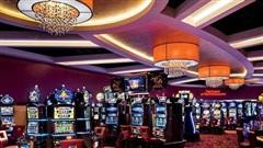 Việt Nam cần lường trước nguy và cơ gì từ công nghiệp casino?