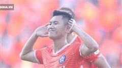 Quang Hải không giúp nổi Hà Nội FC, thầy Park có mục tiêu mới để 'xem giò'