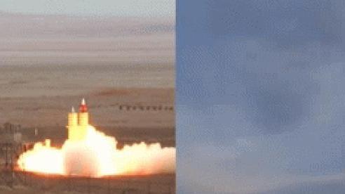 Chiến trường Syria nguy kịch: S-300 Nga đứng sang một bên để Bavar-373 Iran lên tiếng?