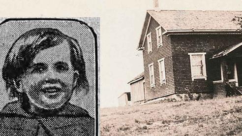 Bố mẹ tìm thấy con gái mất tích, 1 tháng sau mới phát hiện thi thể của đứa con ruột gần nhà, hé lộ sự thật về đứa trẻ kia