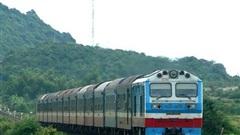 Khai thông đường sắt Đồng Đăng-Bằng Tường: Đóng băng tranh chấp để tàu lăn bánh (bài 7)