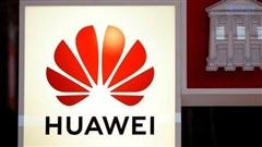 Anh dọn đường ra quyết định chốt hạ về tương lai 5G Huawei