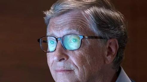 Bill Gates: 'Vắc xin COVID-19 không nên chỉ được dành cho những người nhiều tiền nhất'