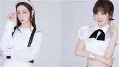 Vai trò chính thức của các thành viên trong Bonbon Girls 303 gây tranh cãi