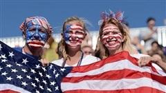 Nhà văn hóa Hữu Ngọc: Người Mỹ nghĩ gì? (Kỳ 4)