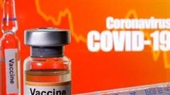 Trung Quốc muốn thử nghiệm vaccine phòng Covid-19 quy mô lớn ở nước ngoài
