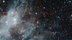 Phát hiện 4 vật thể lạ chưa có lời giải đáp trong không gian