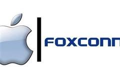 Apple, Foxconn rời Trung Quốc: Thời cơ của Ấn Độ