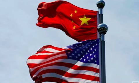 Mỹ cảnh báo công dân nguy cơ bị bắt giữ khi đến Trung Quốc