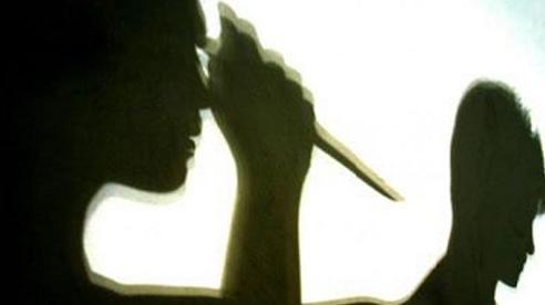 Nhát dao oan nghiệt cắt lìa tình phụ tử cũng bởi chữ… tiền