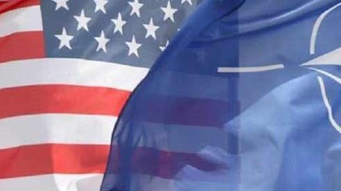 Tổng thống Trump đe doạ 'sẽ rời đi' nếu các nước đồng minh NATO không đóng góp công bằng