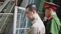 Cú điện thoại 'lạ' và cơn cuồng ghen khiến người chết kẻ vào tù