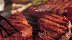 6 thực phẩm có nguy cơ ung thư cực cao nên càng tránh xa càng sống thọ