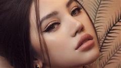 Nhan sắc trẻ đẹp cùng cuộc sống giàu sang của Hoa hậu  người Việt tại Úc Jolie Nguyễn?