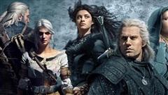 Biên kịch The Witcher khẳng định các mùa phim tiếp theo sẽ có rất nhiều chi tiết liên quan đến game, fan 'soi' mỏi mắt chưa chắc đã tìm ra hết