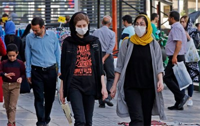 Iran đối mặt với thách thức từ cuộc khủng hoảng kép