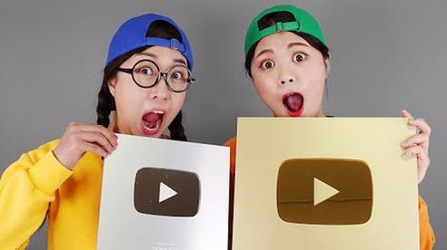 Chỉ cần ngồi ăn rồi đăng video lên mạng, nhiều YouTuber xứ Hàn kiếm được… hàng chục tỷ đồng mỗi tháng