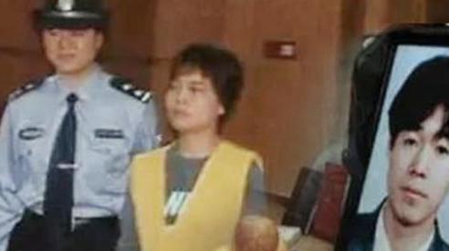 Vụ án 'Bộ xương trên gác mái': Con trai mất tích 10 năm, gia đình chờ đợi vô vọng, cuối cùng phát hiện bộ xương ở nhà bạn gái cũ