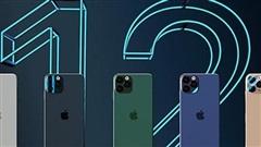 Củ sạc có thể 'mất tích' trên iPhone 12: Có như không có?