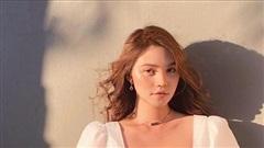 Hoa hậu Jolie Nguyễn là ai?