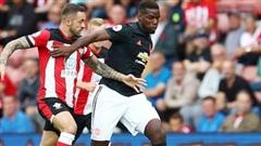 MU vs Southampton: Cờ đến tay, Quỷ đỏ bay vào tốp 3