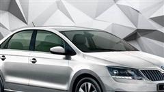 Nhu cầu tăng quá cao, nhà sản xuất ra thông báo ngừng đặt chỗ cho mẫu ô tô này