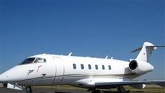 Giới nhà giàu thi nhau dùng máy bay tư nhân để 'trốn' COVID-19