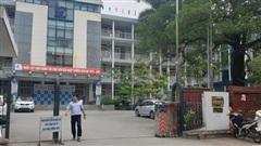Lập đoàn kiểm tra giám sát thực hiện kết luận thanh tra tại Đại học Điện lực