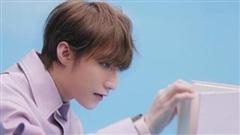 Thành tích khủng ít người để ý của MV 'Có chắc đây là yêu' đến từ Sơn Tùng M-TP
