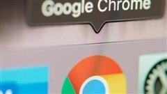 Người dùng trình duyệt Google Chrome sẽ thở phào khi biết tin này, cập nhật ngay kẻo lỡ
