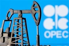 Các nước OPEC+ đã sẵn sàng mở 'van' sản xuất, giá dầu sẽ giảm?