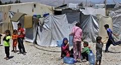Nga nhượng bộ, hoạt động viện trợ xuyên biên giới Syria được nối lại