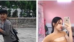 Nỗ lực thay đổi ngoại hình, cô nàng nữ sinh Việt lột xác chóng mặt khiến cộng đồng mạng ngỡ ngàng 'Vịt hóa thiên nga' là có thật
